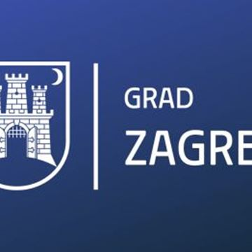 Call for expression of interest to investors in relation to the participation in the development and realisation of the Badel Block Project in Zagreb